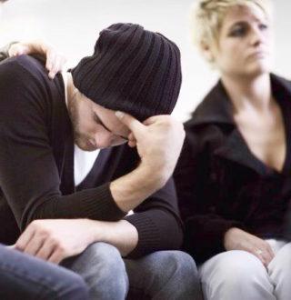 как помочь наркоману бросить употреблять самостоятельно