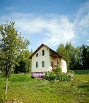 наркологический реабилитационный центр в Иваново