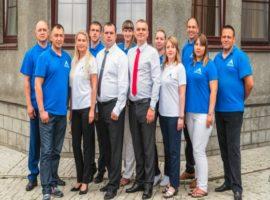 наркологический реабилитационный центр в Брянске