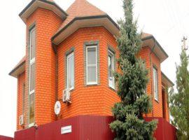 наркологический реабилитационный центр в Курске
