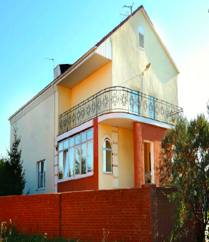 наркологический реабилитационный центр г. Омск