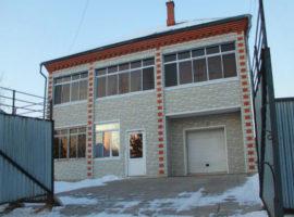 наркологический реабилитационный центр г. Хабаровск
