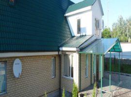 Наркологический реабилитационный центр в Смоленске