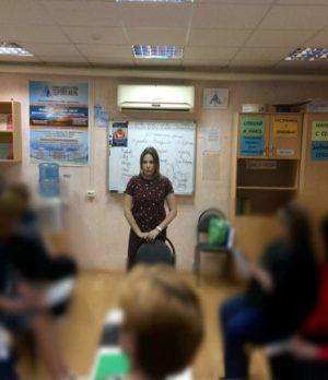 Наркологический реабилитационный центр в Саранске