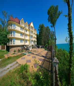 Наркологический реабилитационный центр в Сочи