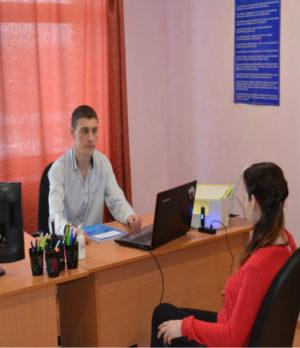 наркологический реабилитационный центр г. Владимир