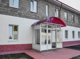 Наркологический реабилитационный центр в Ярославле