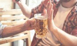 лечение от алкоголизма методом гипноза